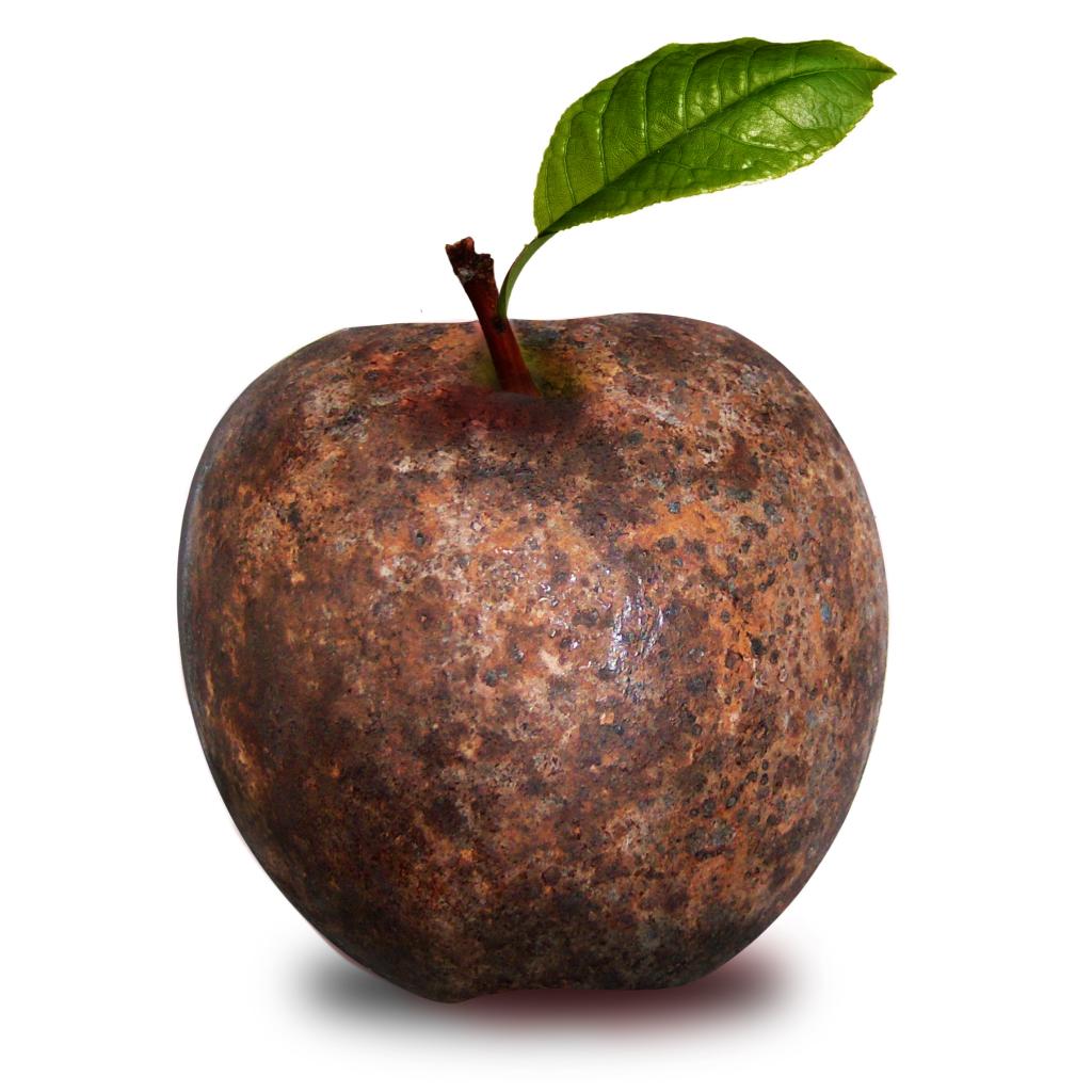 jablko-zele-listek